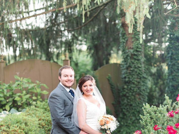 Tmx 19 51 1960893 159253684617004 Pottstown, PA wedding photography