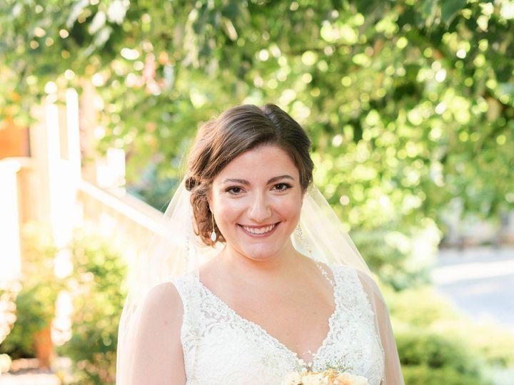 Tmx 1 51 1960893 159253694051739 Pottstown, PA wedding photography