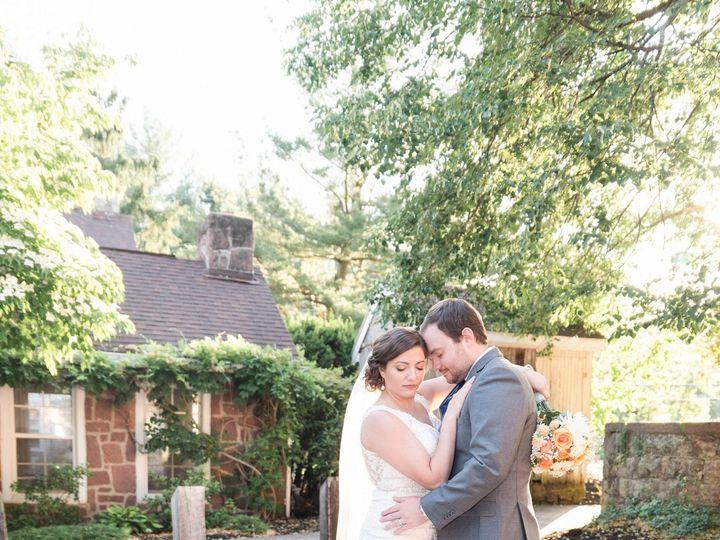 Tmx 20 51 1960893 159253684452896 Pottstown, PA wedding photography
