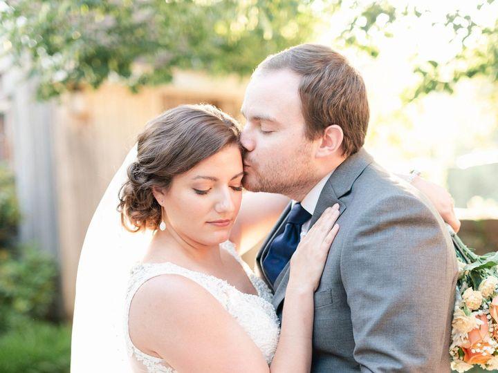 Tmx 21 51 1960893 159253684150219 Pottstown, PA wedding photography