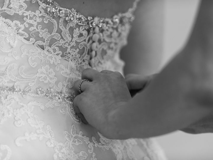 Tmx 22 51 1960893 159253683782620 Pottstown, PA wedding photography