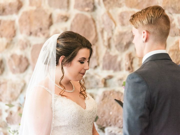 Tmx 23 51 1960893 159253683587006 Pottstown, PA wedding photography