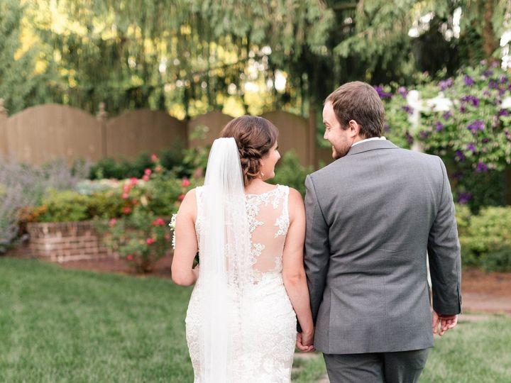 Tmx 24 51 1960893 159253683273155 Pottstown, PA wedding photography