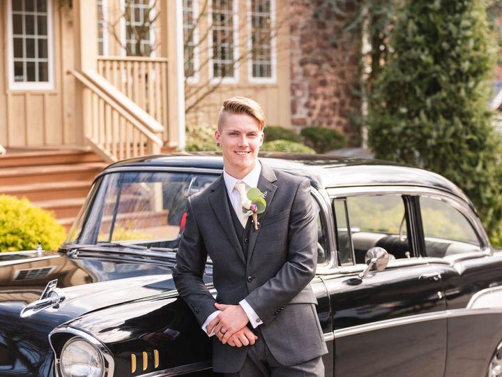 Tmx 26 51 1960893 159253682344194 Pottstown, PA wedding photography