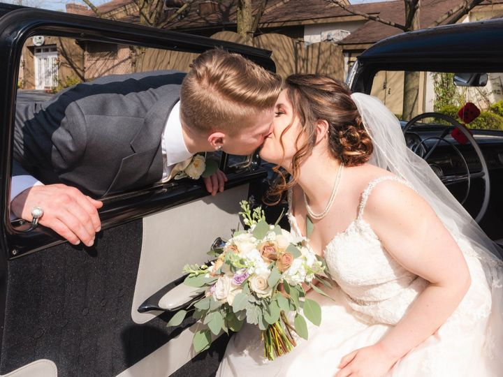 Tmx 27 51 1960893 159253682055174 Pottstown, PA wedding photography