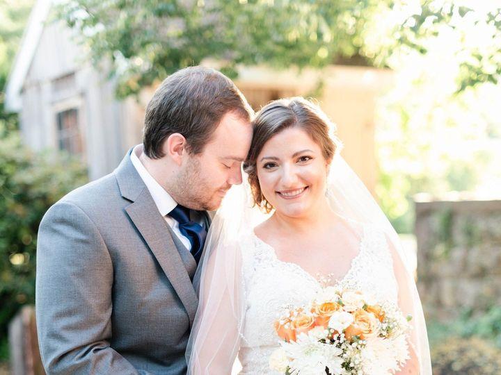Tmx 28 51 1960893 159253681742154 Pottstown, PA wedding photography