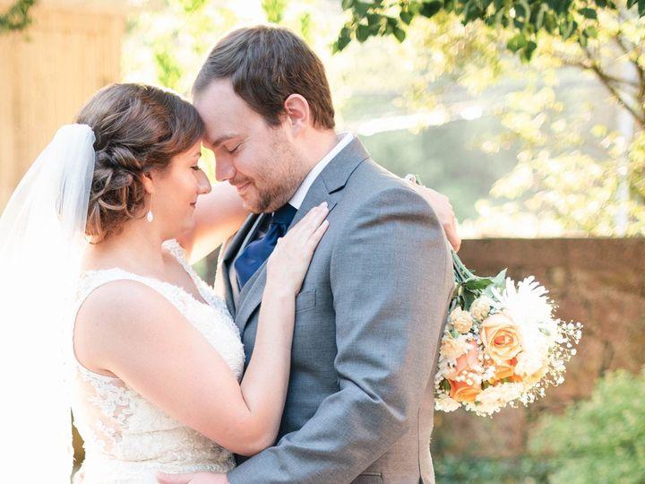 Tmx 29 51 1960893 159253681433442 Pottstown, PA wedding photography