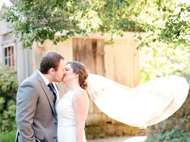 Tmx 2 51 1960893 159253693364298 Pottstown, PA wedding photography