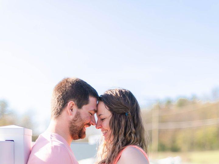 Tmx 30 51 1960893 159253680422934 Pottstown, PA wedding photography