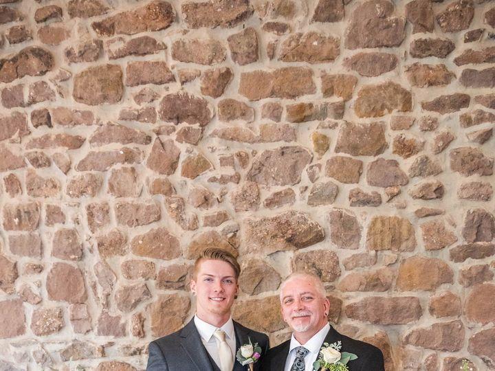Tmx 31 51 1960893 159253679945872 Pottstown, PA wedding photography