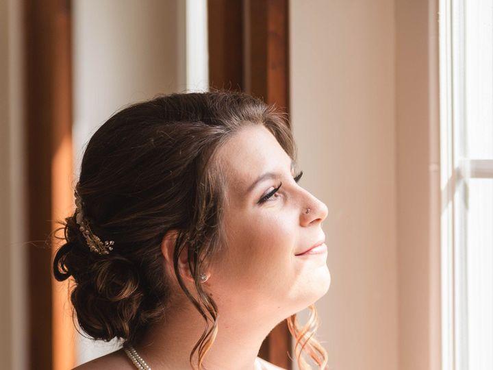 Tmx 35 51 1960893 159253678377252 Pottstown, PA wedding photography