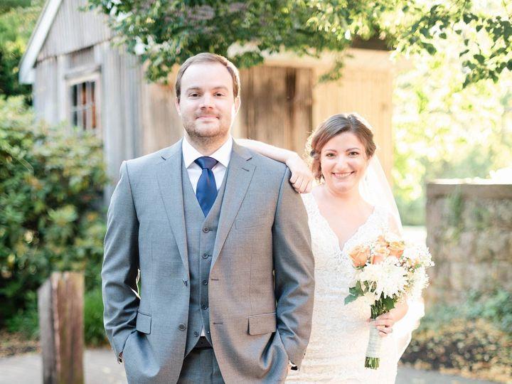 Tmx 36 51 1960893 159253677829316 Pottstown, PA wedding photography