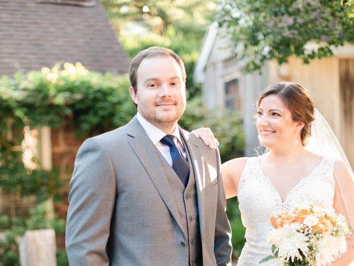 Tmx 37 51 1960893 159253677640805 Pottstown, PA wedding photography