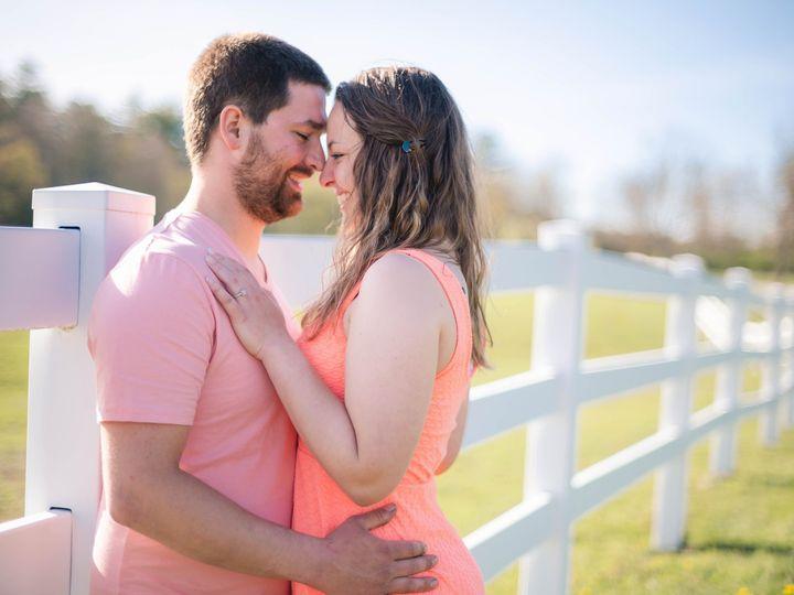 Tmx 39 51 1960893 159253676944853 Pottstown, PA wedding photography