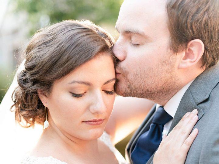 Tmx 3 51 1960893 159253691492638 Pottstown, PA wedding photography