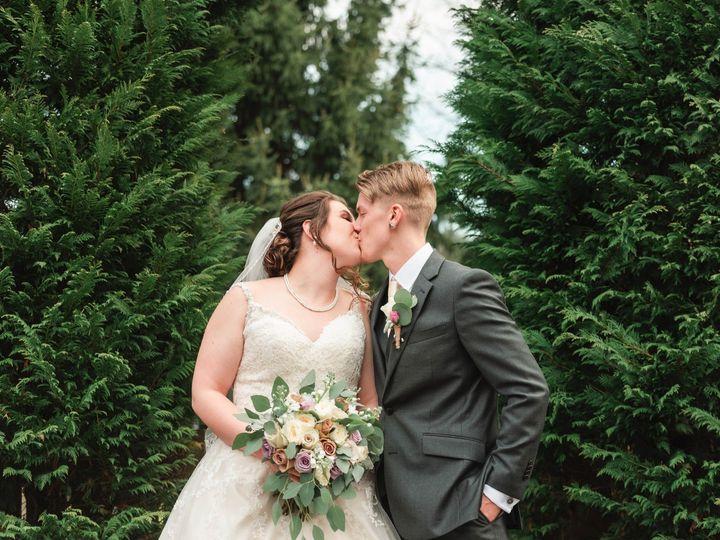 Tmx 40 51 1960893 159253676618254 Pottstown, PA wedding photography