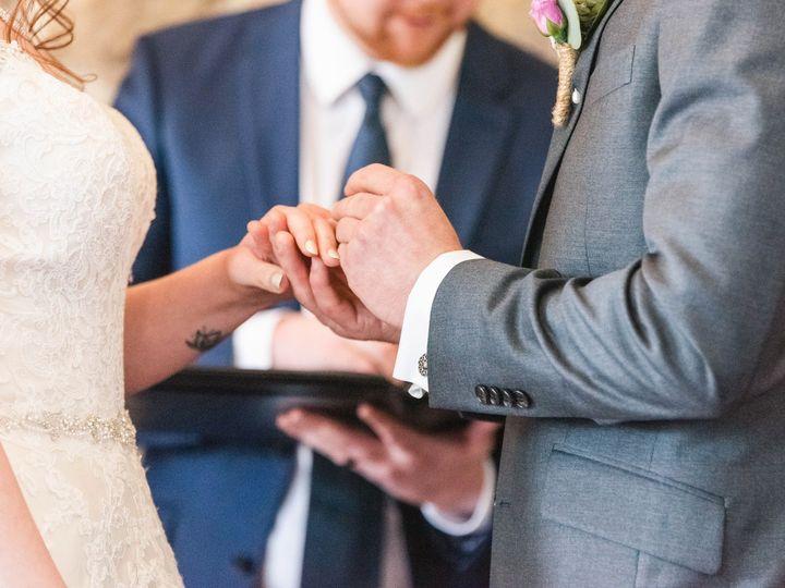 Tmx 41 51 1960893 159253676479317 Pottstown, PA wedding photography