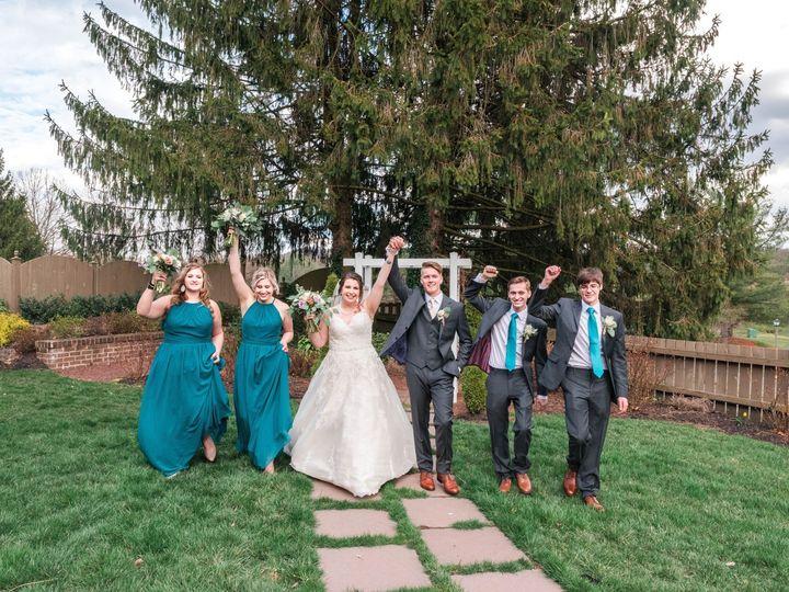 Tmx 42 51 1960893 159253676168721 Pottstown, PA wedding photography