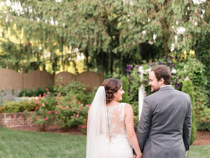 Tmx 43 51 1960893 159253675839348 Pottstown, PA wedding photography