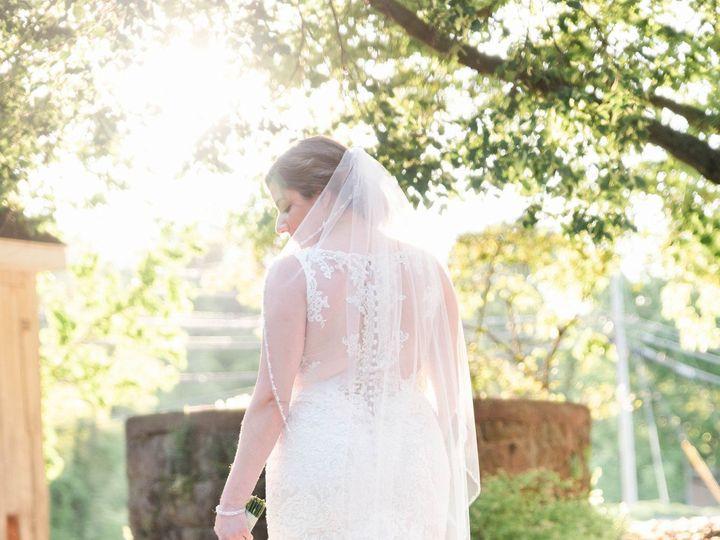 Tmx 44 51 1960893 159253675550752 Pottstown, PA wedding photography