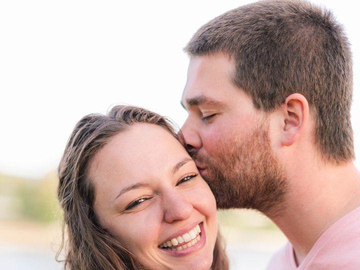 Tmx 45 51 1960893 159253675125700 Pottstown, PA wedding photography