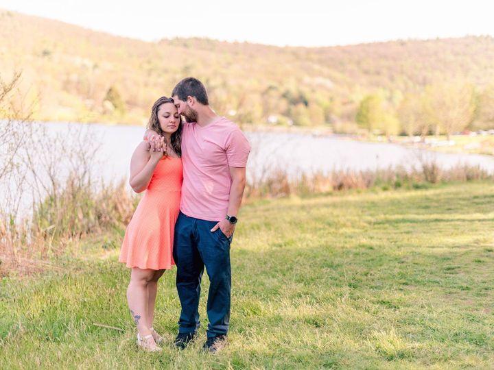 Tmx 46 51 1960893 159253674754509 Pottstown, PA wedding photography