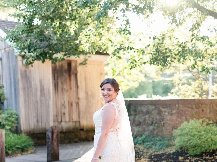 Tmx 48 51 1960893 159253674047507 Pottstown, PA wedding photography
