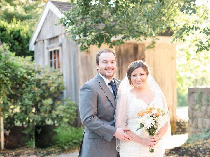 Tmx 49 51 1960893 159253673654428 Pottstown, PA wedding photography