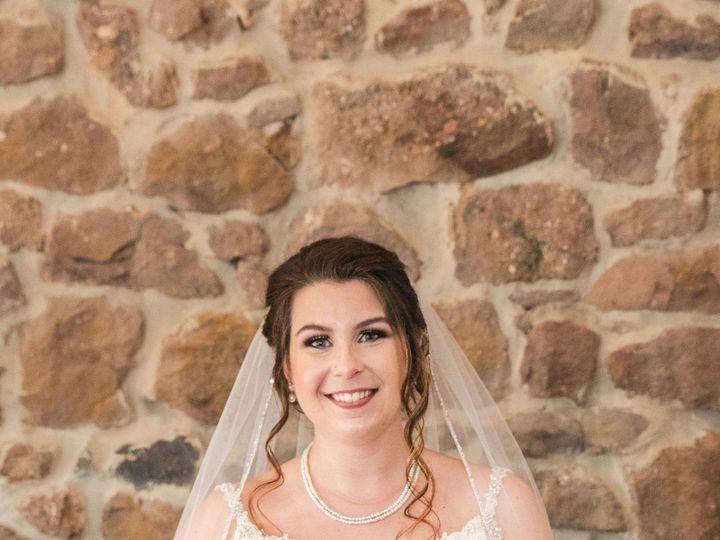 Tmx 4 51 1960893 159253691811074 Pottstown, PA wedding photography