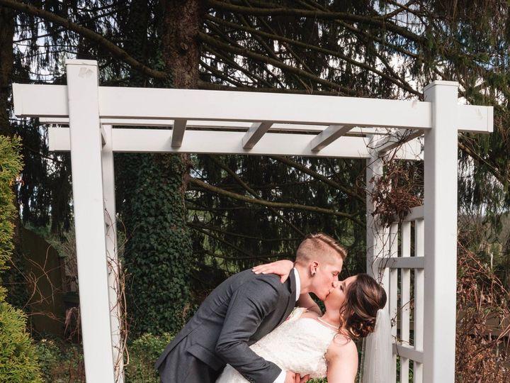 Tmx 50 51 1960893 159253673225864 Pottstown, PA wedding photography