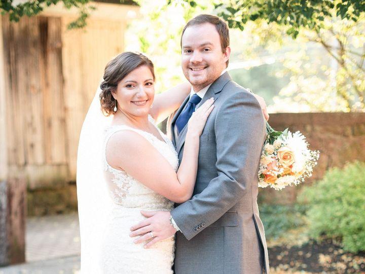Tmx 51 51 1960893 159253672829018 Pottstown, PA wedding photography