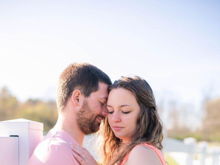 Tmx 52 51 1960893 159253672592418 Pottstown, PA wedding photography