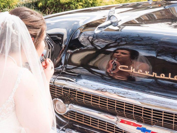 Tmx 6 51 1960893 159253690743609 Pottstown, PA wedding photography