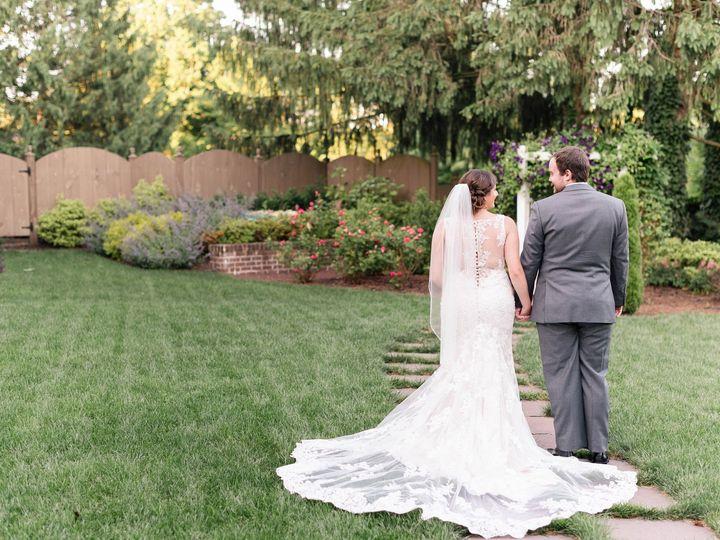 Tmx 7 51 1960893 159253690429192 Pottstown, PA wedding photography