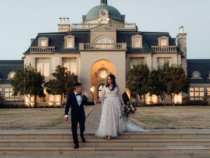 Tmx  Blg0282 51 1070893 160938281892898 Southlake, TX wedding planner
