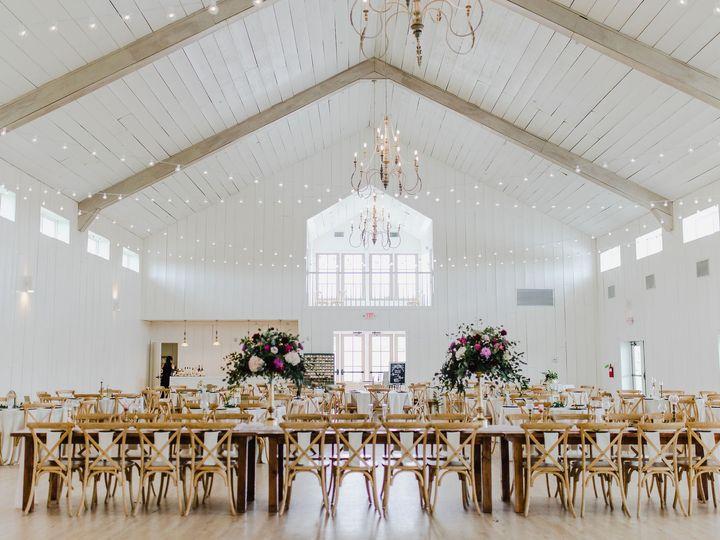 Tmx  Mg 76331 51 1070893 162204837046968 Southlake, TX wedding planner