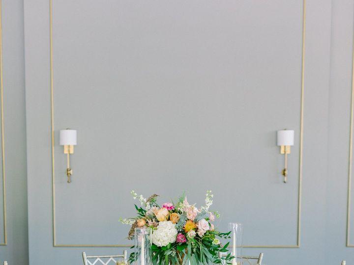 Tmx 1a0a7734 51 1070893 161236570329493 Southlake, TX wedding planner