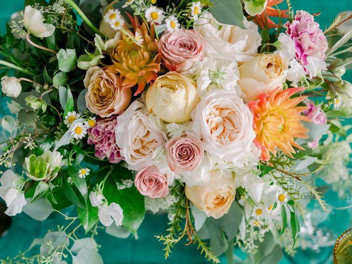 Tmx 1a0a9338 51 1070893 161236571964474 Southlake, TX wedding planner