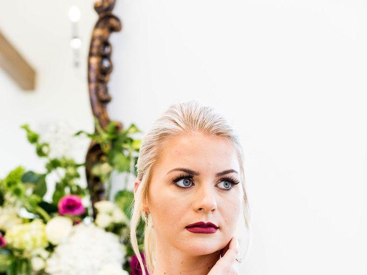 Tmx 5i7a6065 51 1070893 160938380099853 Southlake, TX wedding planner