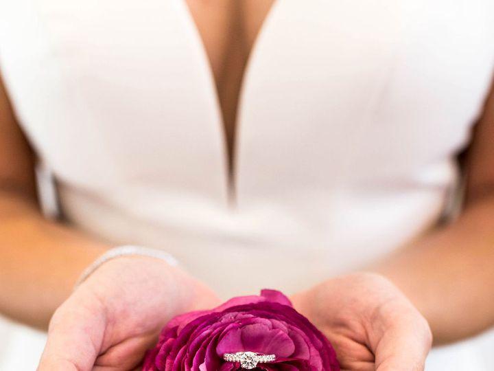 Tmx 5i7a6163 51 1070893 160938379922319 Southlake, TX wedding planner