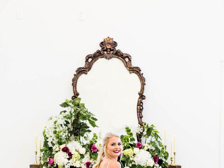 Tmx 5i7a6233 51 1070893 160938380015854 Southlake, TX wedding planner