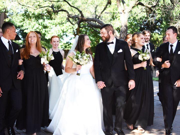 Tmx 75341244 2747257038673763 8071708635543109632 O 51 1070893 159261079566098 Southlake, TX wedding planner