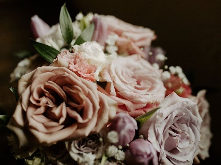 Tmx Bouquet 51 1070893 159261092524539 Southlake, TX wedding planner