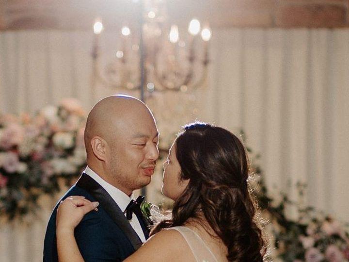Tmx Dance 51 1070893 159261092596736 Southlake, TX wedding planner