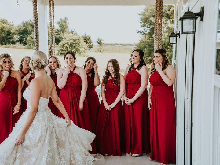 Tmx Dsc 3678 51 1070893 162204837098099 Southlake, TX wedding planner
