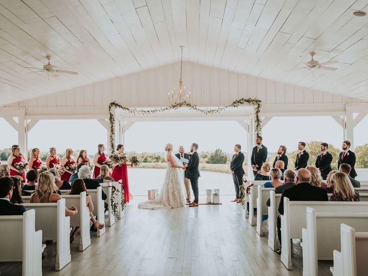 Tmx Dsc 4236 51 1070893 162204837023276 Southlake, TX wedding planner