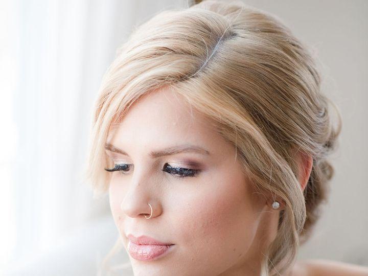 Tmx Dsc 7611 51 1070893 161851801418226 Southlake, TX wedding planner