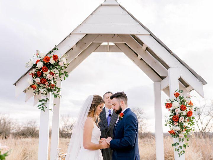 Tmx Dsc00311 51 1070893 161661837583701 Southlake, TX wedding planner