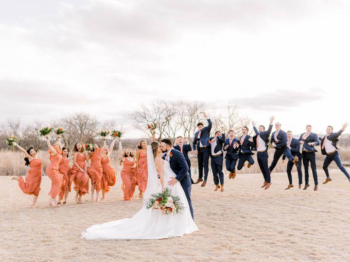 Tmx Dsc00451 51 1070893 161661837516616 Southlake, TX wedding planner