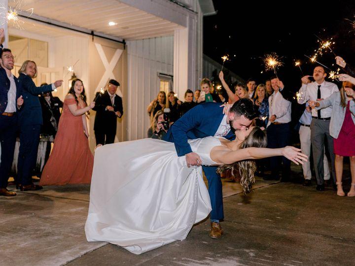 Tmx Dsc02370 51 1070893 161661837893192 Southlake, TX wedding planner